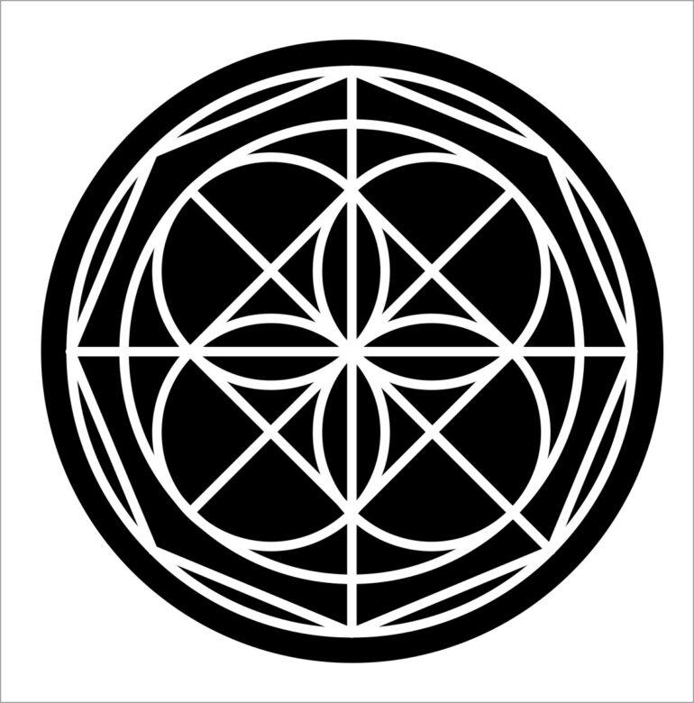 O Padrão Universal