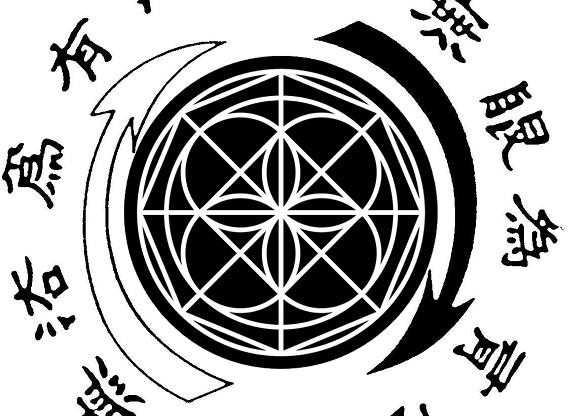 Kenpo vs Jeet Kune Do: A Batalha das Artes